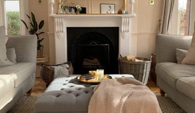 living-room-4509458