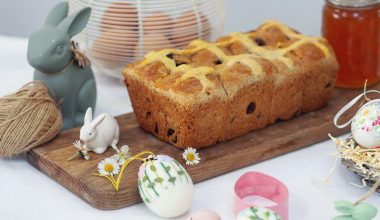 hot-cross-bun-loaf-2-3858836