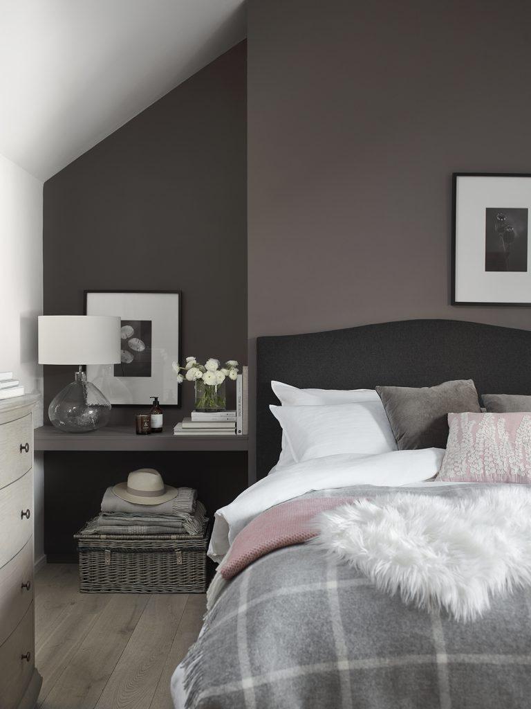 winchcombe_bedroom_072