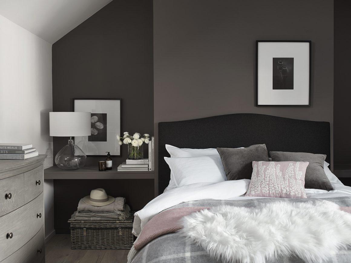 winchcombe_bedroom_080