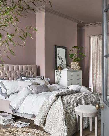 evesham_blush_bed_006