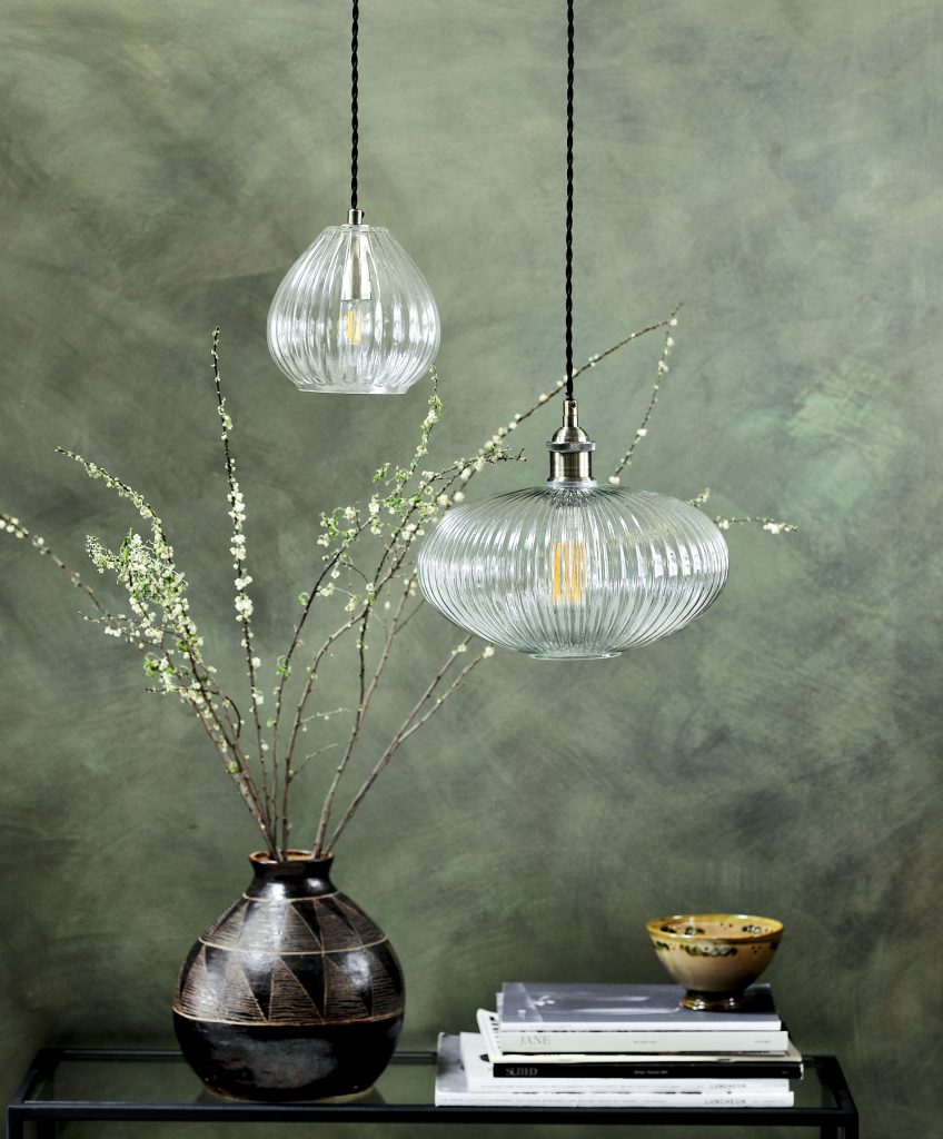 accessories_lamps_019