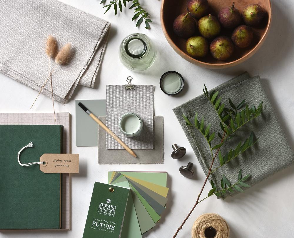 sage-green-living