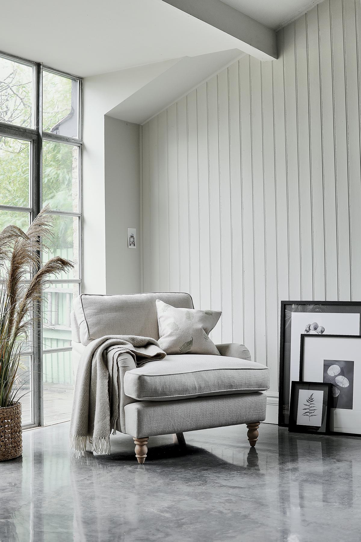 upholstery_012-2