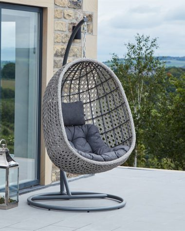 frampton_rattan_hanging_egg_chair
