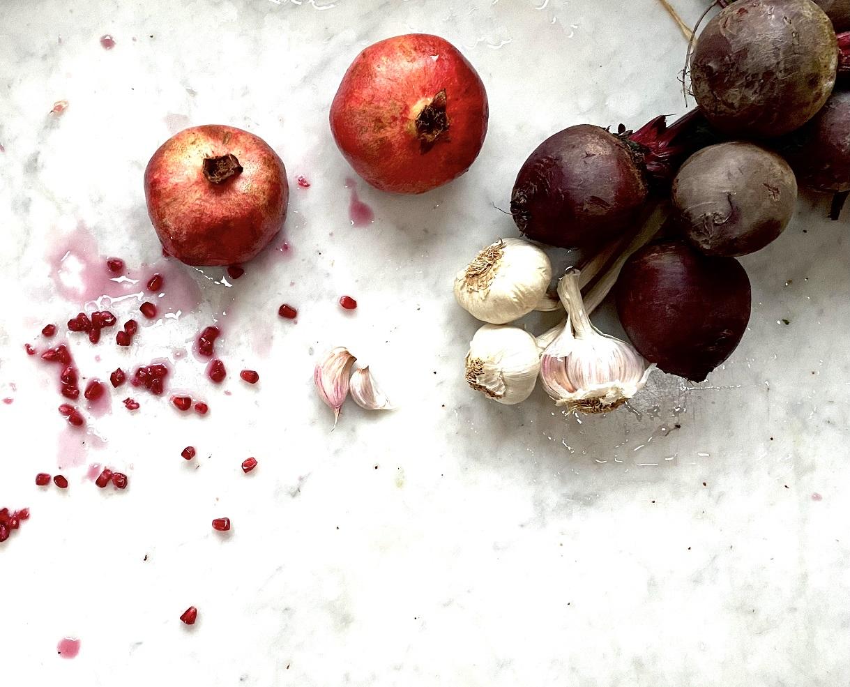 2-beetroot-ingredients-2