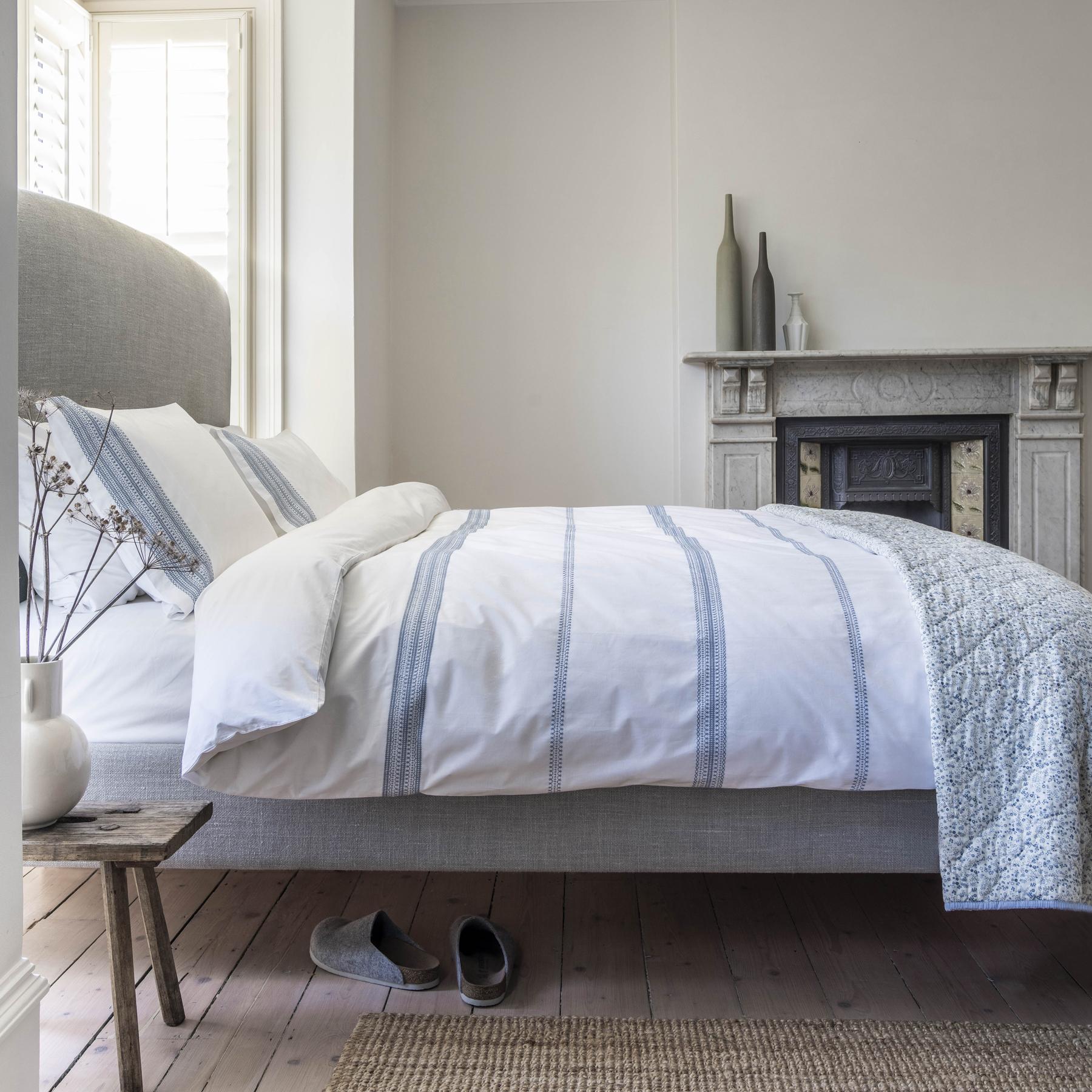bedding-17