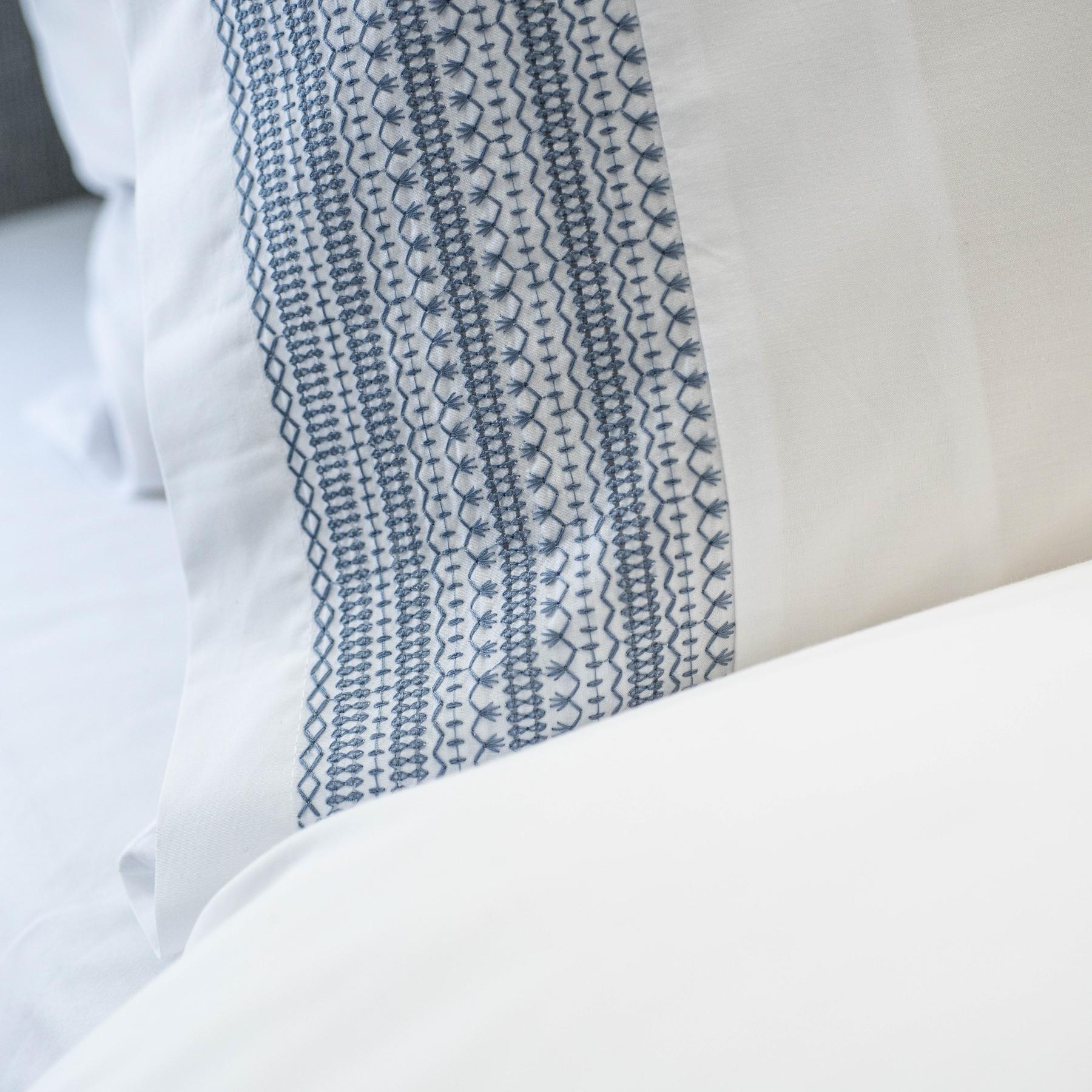 bedding-21