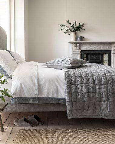 bedding-71