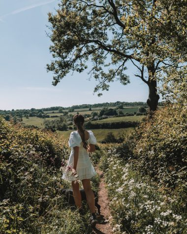 best-walks-painswick