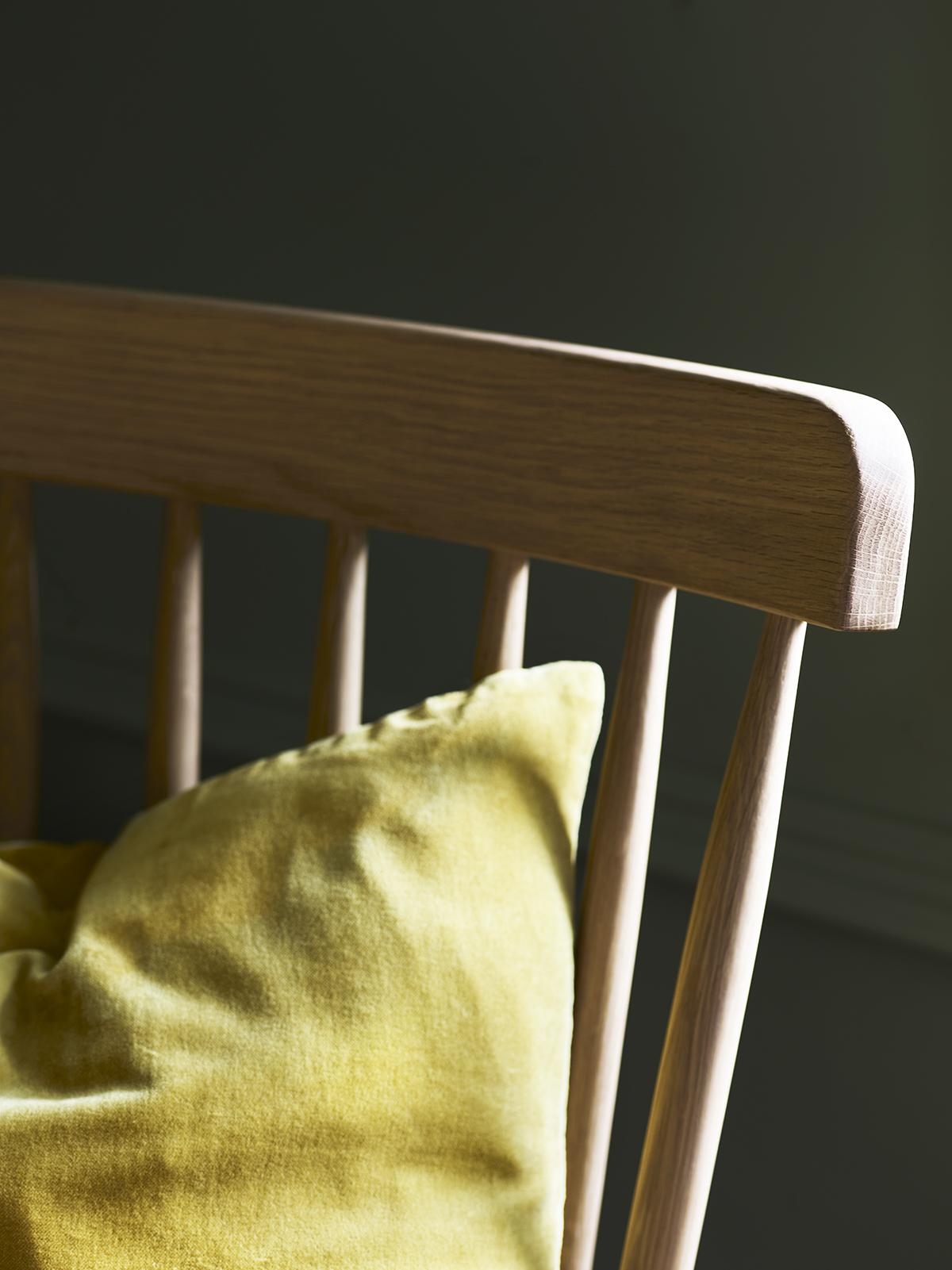 chair_detail_001
