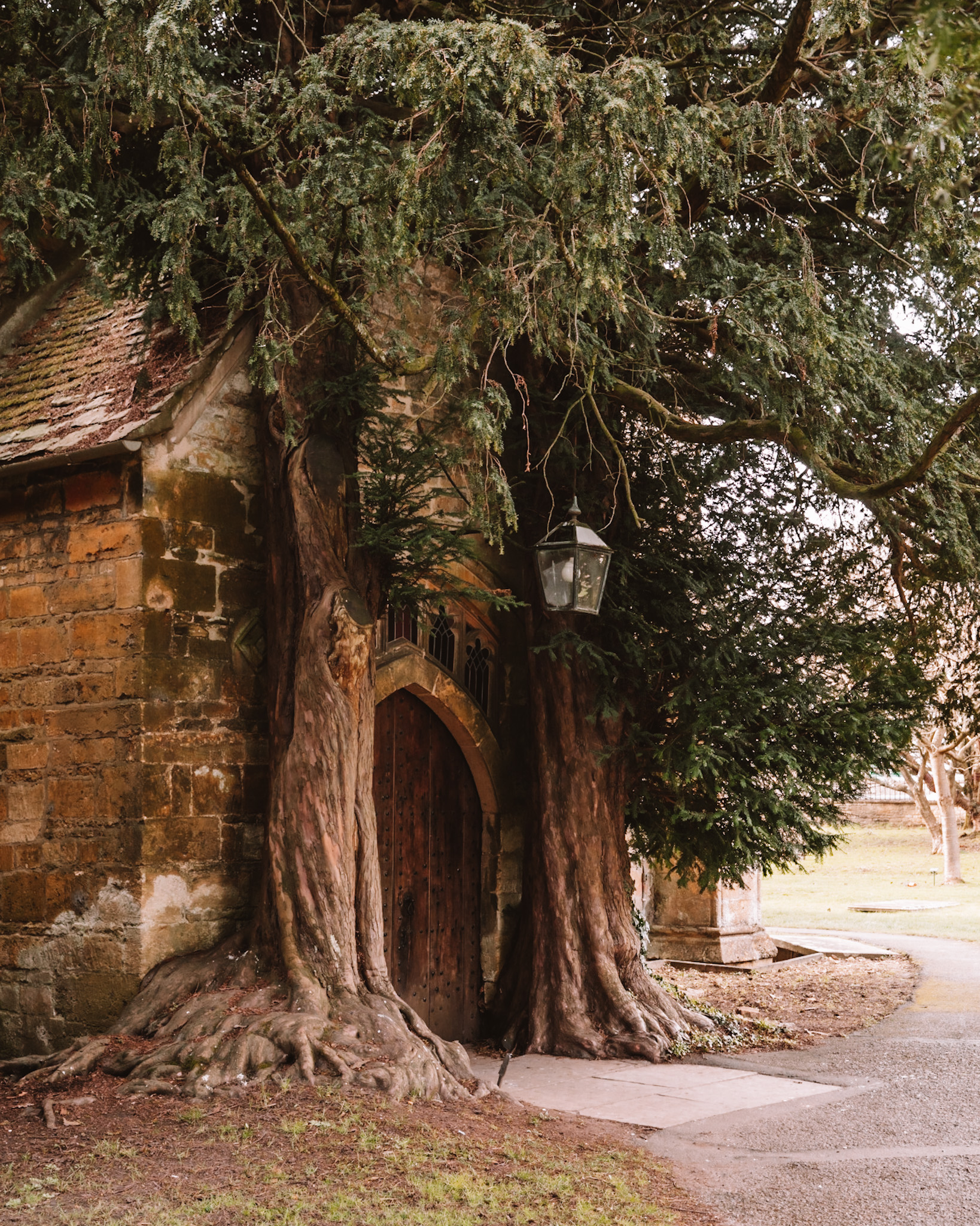 most-interesting-place-stow-on-the-wold-church