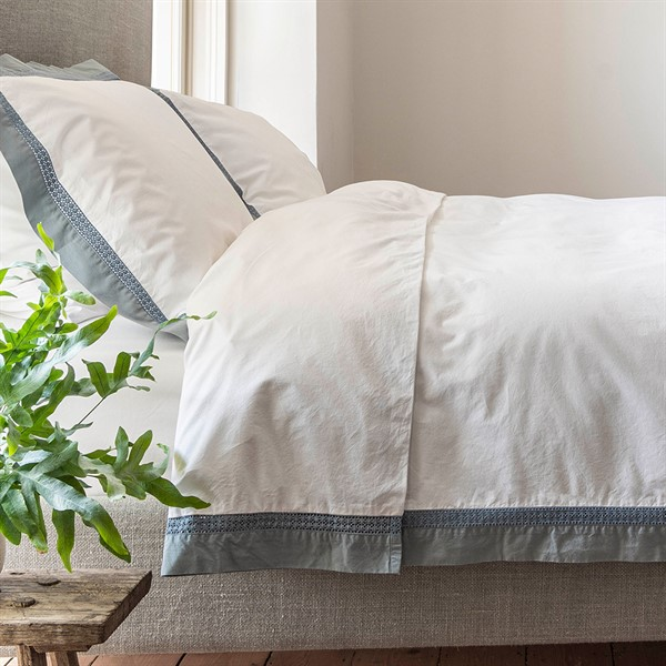 guest-bedroom-home-accessories-hatherley-blue-double-bedding