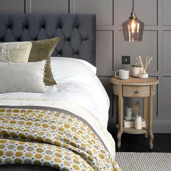 guest-bedroom-ideas