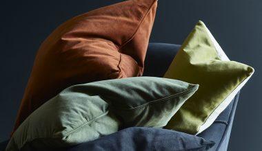 cushions_019