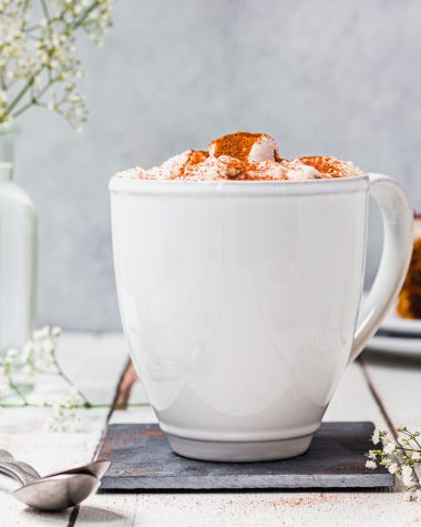 pumpkin-spice-latte_amy-lanza-05